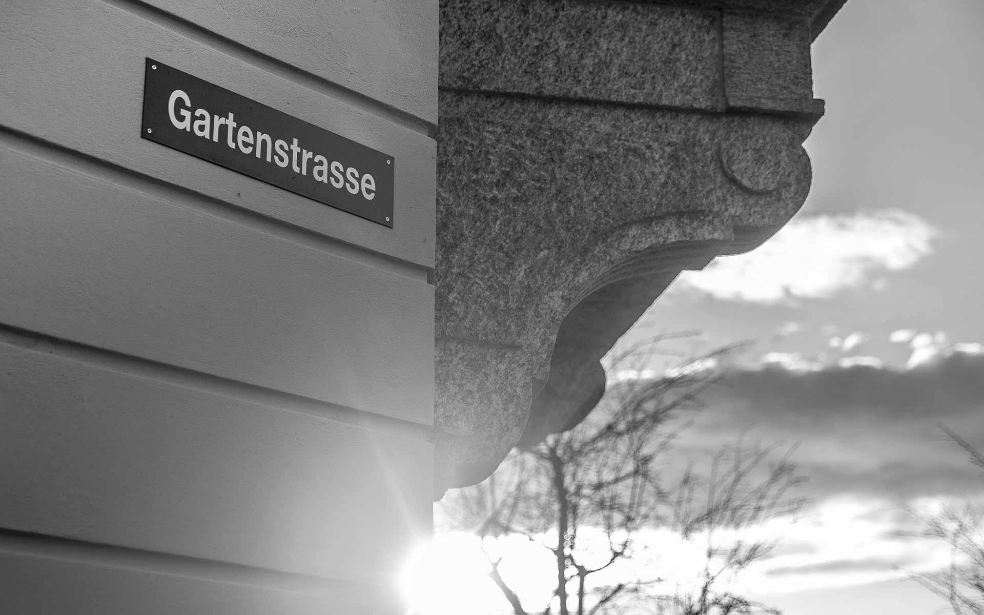 gartenstrasse_1920